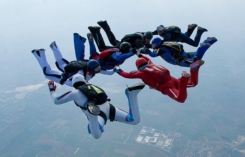 paracaidismo--hotWeekender13ByProject41-(36).jpg