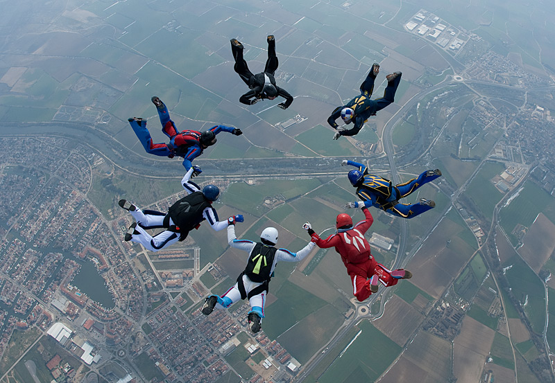 paracaidismo--hotWeekender13ByProject41-(37).jpg