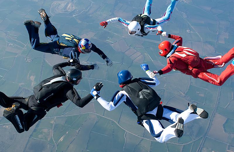 paracaidismo--hotWeekender13ByProject41-(39).jpg