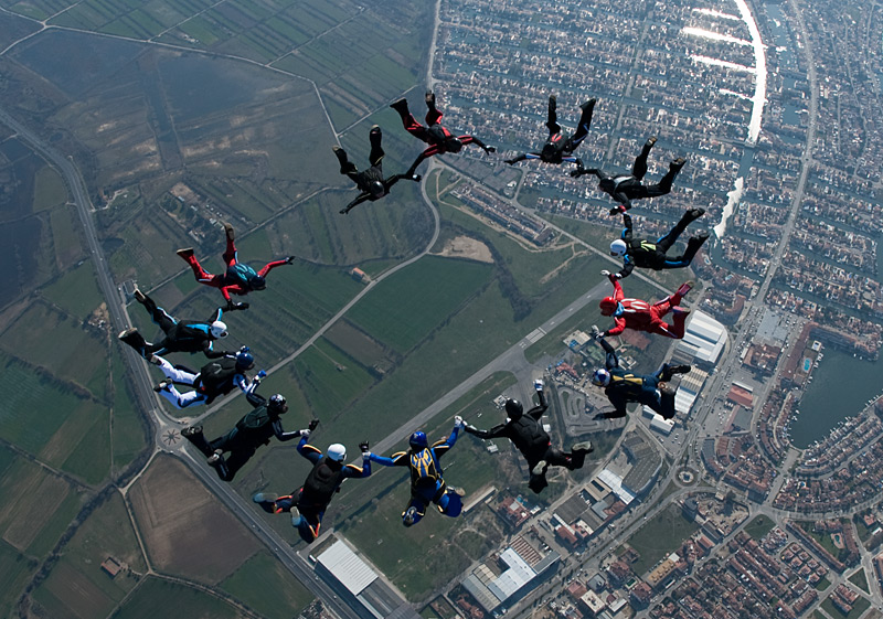 paracaidismo--hotWeekender13ByProject41-(41).jpg