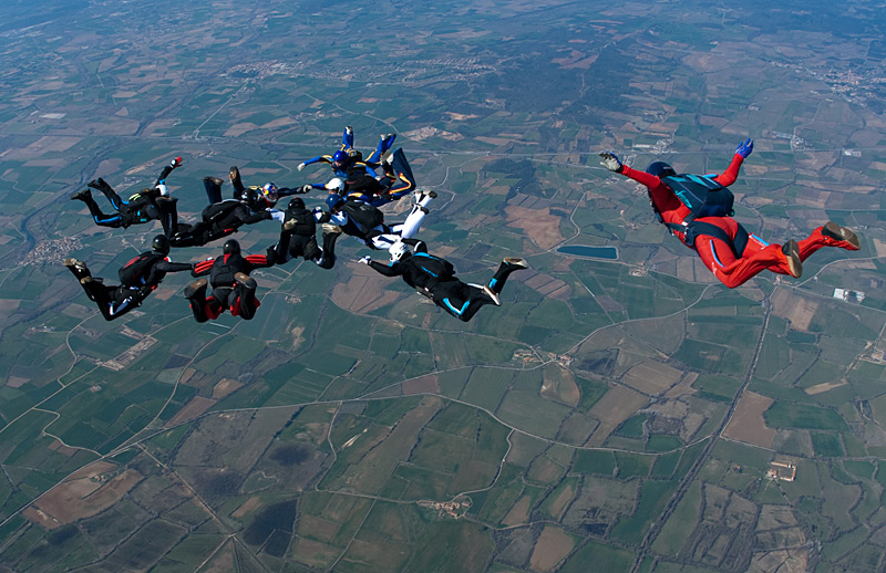 paracaidismo--hotWeekender13ByProject41-(43).jpg