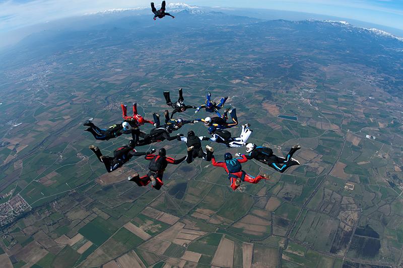 paracaidismo--hotWeekender13ByProject41-(44).jpg