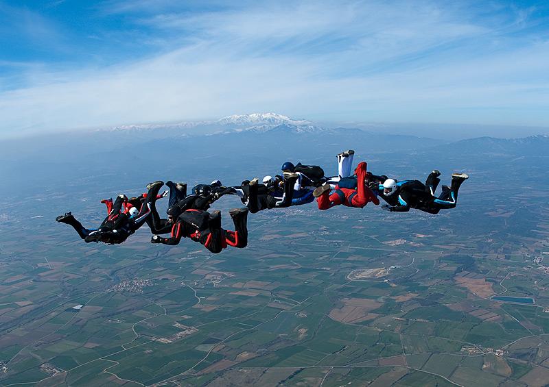 paracaidismo--hotWeekender13ByProject41-(45).jpg