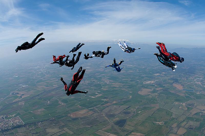 paracaidismo--hotWeekender13ByProject41-(46).jpg
