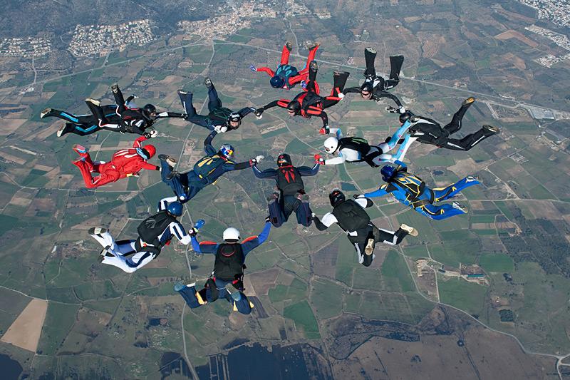 paracaidismo--hotWeekender13ByProject41-(49).jpg