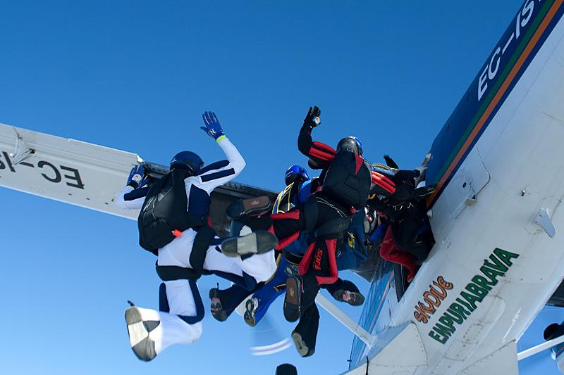 paracaidismo--hotWeekender13ByProject41-(52).jpg