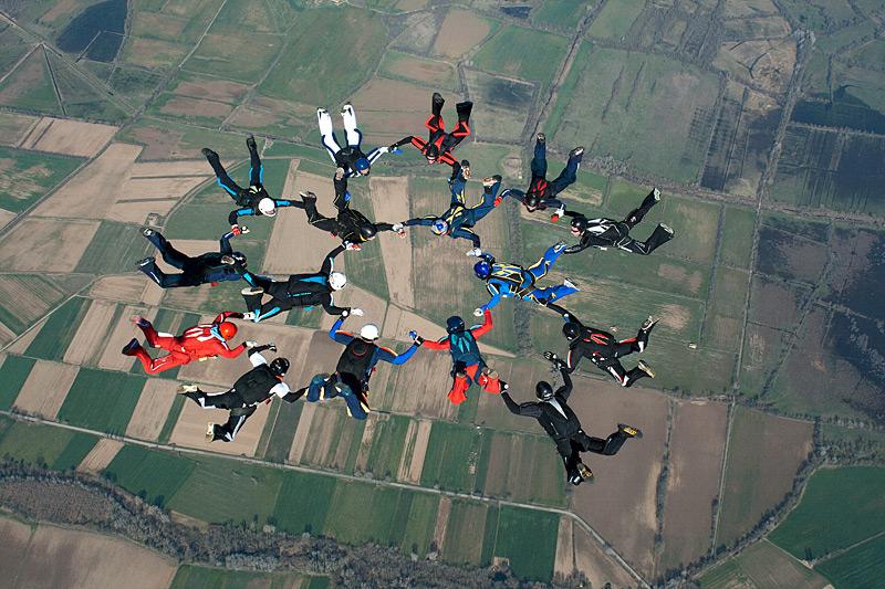 paracaidismo--hotWeekender13ByProject41-(53).jpg