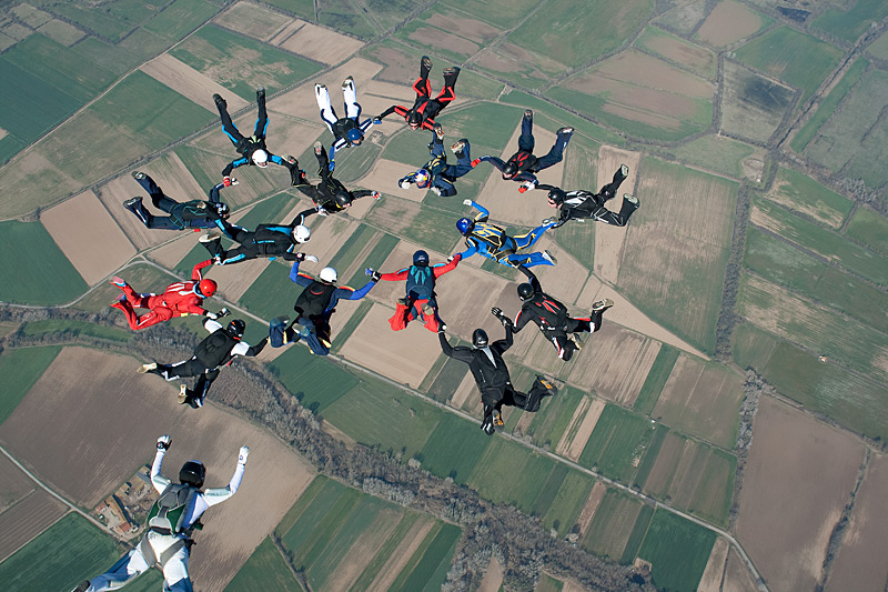 paracaidismo--hotWeekender13ByProject41-(54).jpg