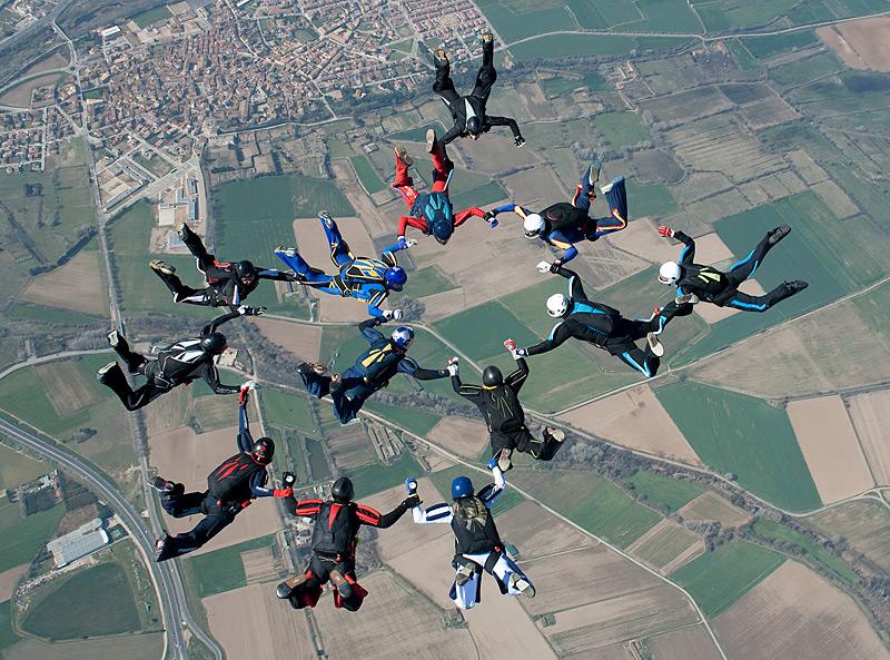 paracaidismo--hotWeekender13ByProject41-(56).jpg