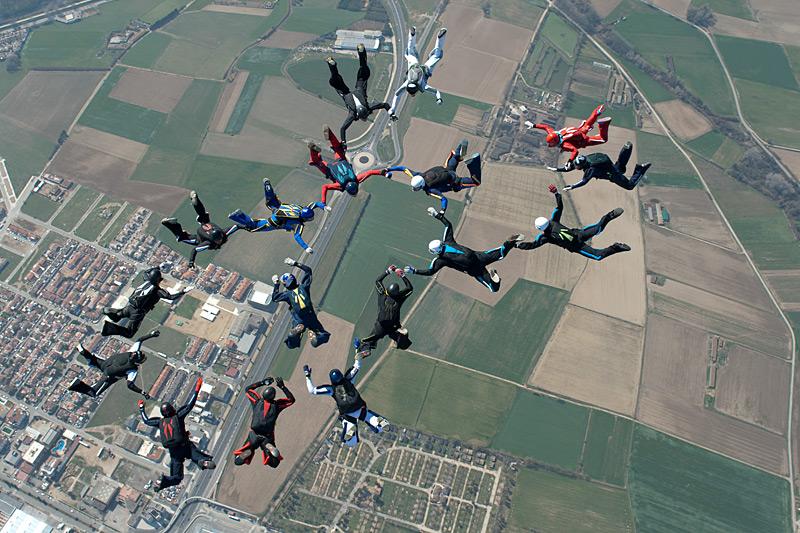 paracaidismo--hotWeekender13ByProject41-(57).jpg