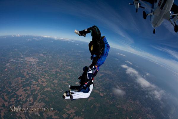 paracaidismo--hw14ByMikeGorman-(1).jpg