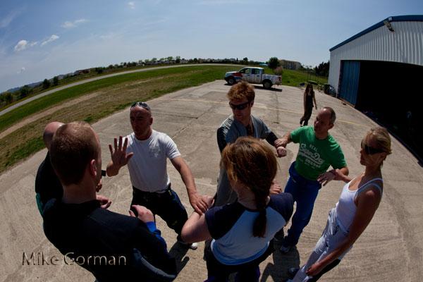 paracaidismo--hw14ByMikeGorman-(11).jpg