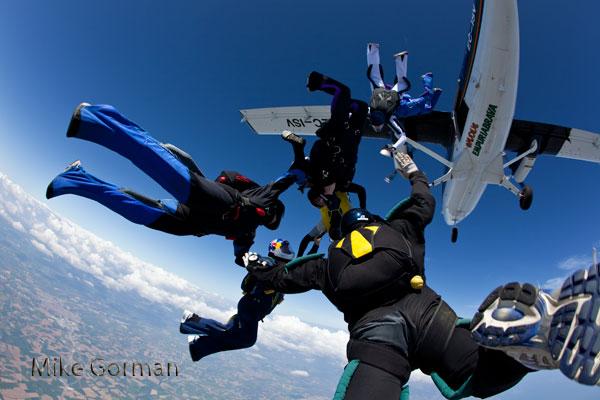 paracaidismo--hw14ByMikeGorman-(13).jpg