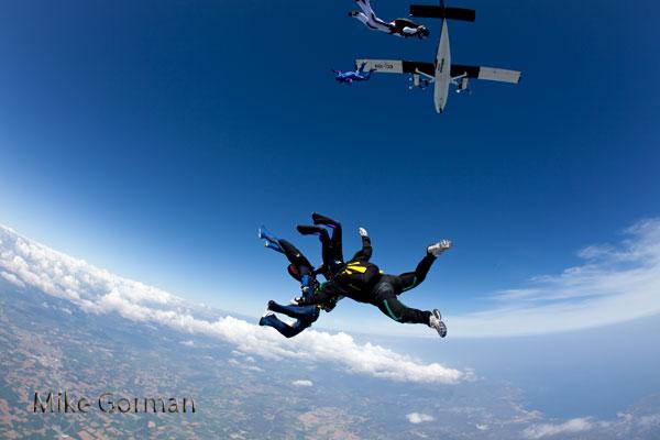 paracaidismo--hw14ByMikeGorman-(14).jpg