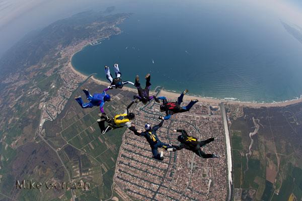 paracaidismo--hw14ByMikeGorman-(15).jpg