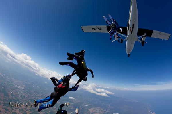 paracaidismo--hw14ByMikeGorman-(16).jpg