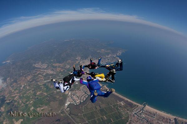 paracaidismo--hw14ByMikeGorman-(17).jpg