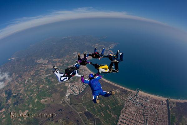 paracaidismo--hw14ByMikeGorman-(18).jpg