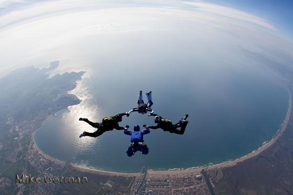 paracaidismo--hw14ByMikeGorman-(2).jpg