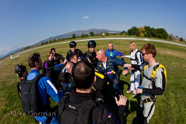 paracaidismo--hw14ByMikeGorman-(31).jpg