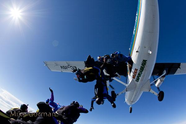 paracaidismo--hw14ByMikeGorman-(32).jpg