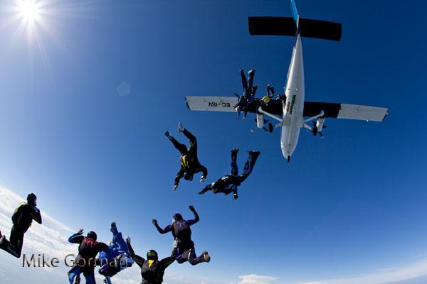 paracaidismo--hw14ByMikeGorman-(33).jpg