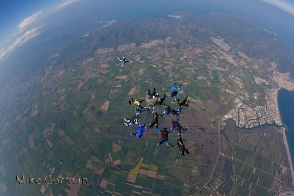 paracaidismo--hw14ByMikeGorman-(34).jpg