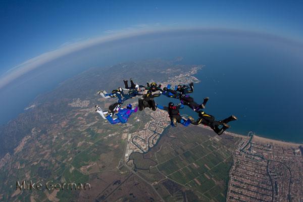 paracaidismo--hw14ByMikeGorman-(35).jpg