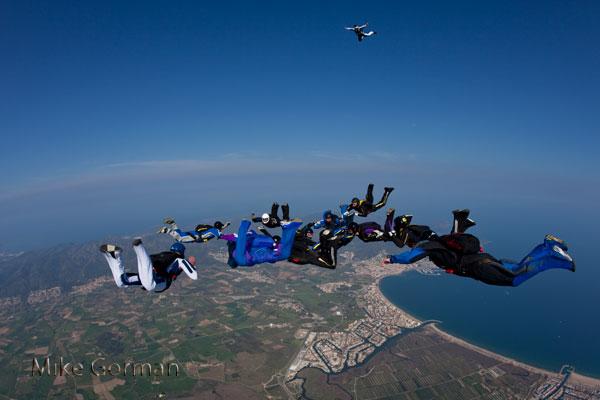 paracaidismo--hw14ByMikeGorman-(36).jpg