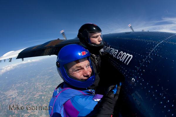paracaidismo--hw14ByMikeGorman-(4).jpg