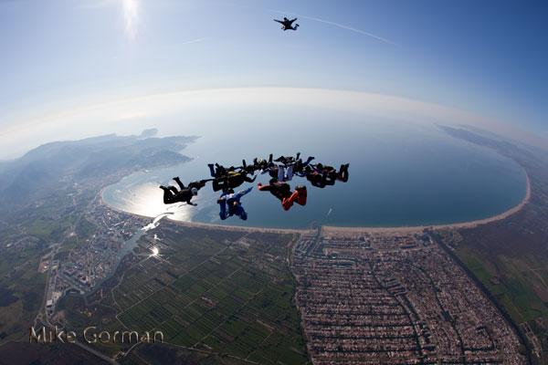 paracaidismo--hw14ByMikeGorman-(40).jpg
