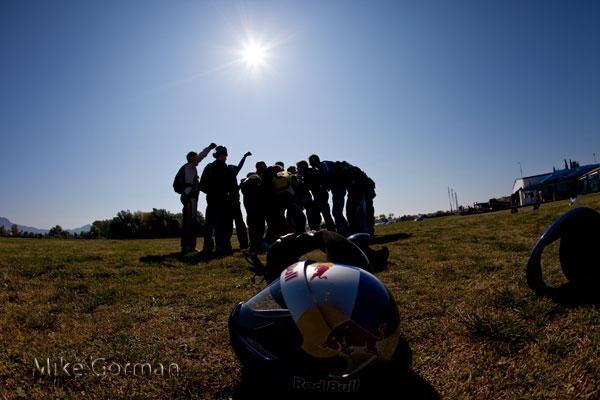 paracaidismo--hw14ByMikeGorman-(41).jpg