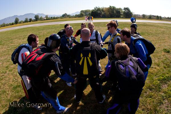 paracaidismo--hw14ByMikeGorman-(42).jpg
