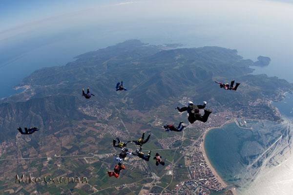paracaidismo--hw14ByMikeGorman-(43).jpg