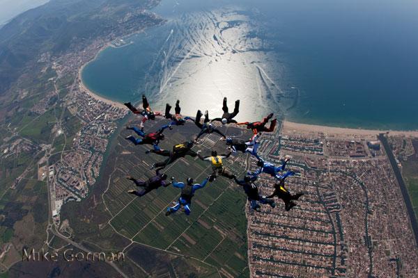 paracaidismo--hw14ByMikeGorman-(44).jpg