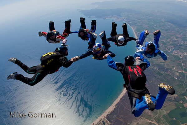 paracaidismo--hw14ByMikeGorman-(47).jpg