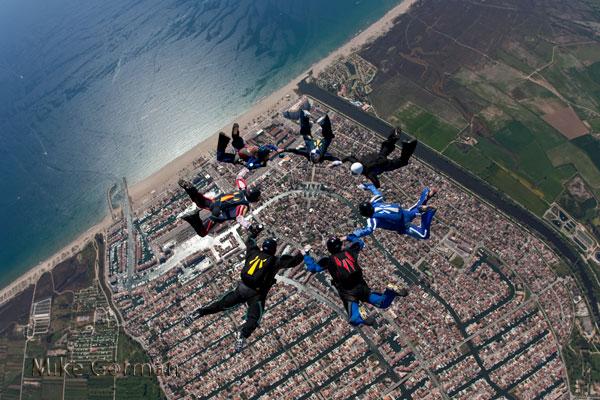paracaidismo--hw14ByMikeGorman-(48).jpg