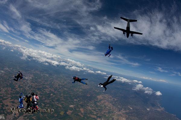 paracaidismo--hw14ByMikeGorman-(49).jpg