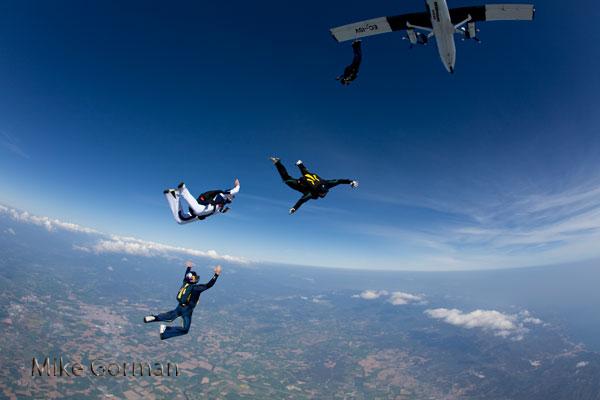 paracaidismo--hw14ByMikeGorman-(5).jpg