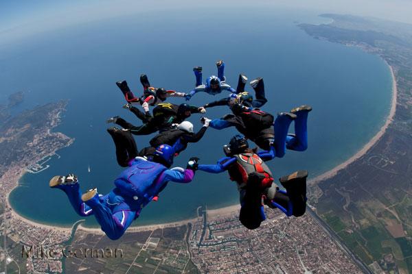 paracaidismo--hw14ByMikeGorman-(50).jpg