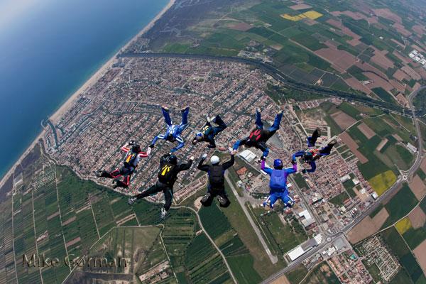 paracaidismo--hw14ByMikeGorman-(51).jpg