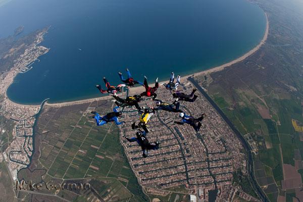 paracaidismo--hw14ByMikeGorman-(52).jpg