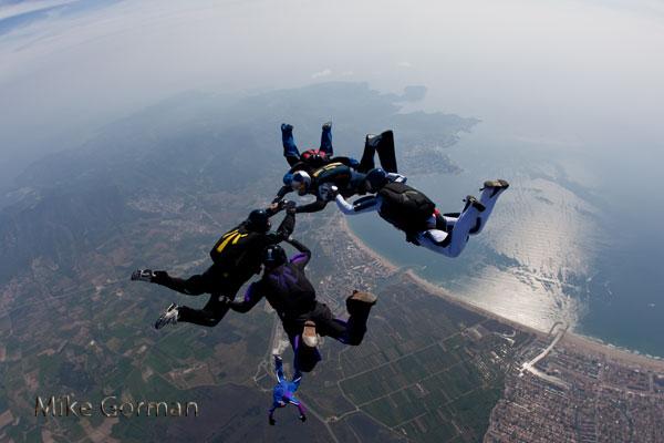 paracaidismo--hw14ByMikeGorman-(6).jpg