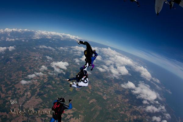 paracaidismo--hw14ByMikeGorman-(7).jpg