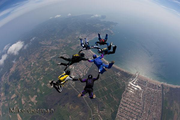 paracaidismo--hw14ByMikeGorman-(8).jpg
