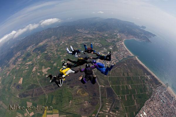 paracaidismo--hw14ByMikeGorman-(9).jpg