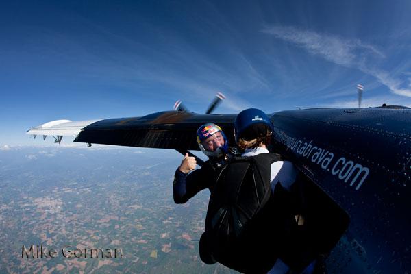 paracaidismo--hw14ByMikeGorman.jpg