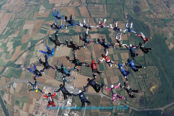 paracaidismo--10-06-17vectorFestivalGustavoCabana-(1).JPG