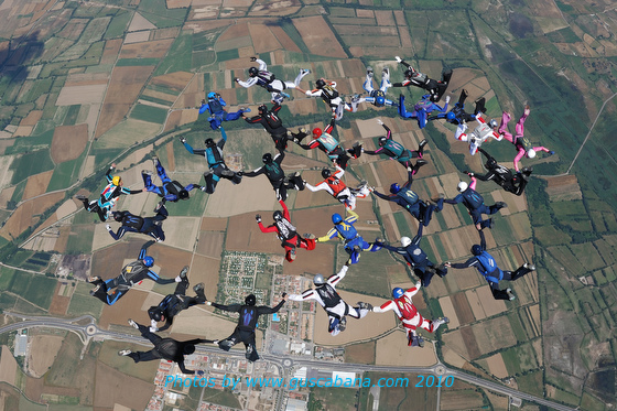 paracaidismo--10-06-17vectorFestivalGustavoCabana-(4).JPG