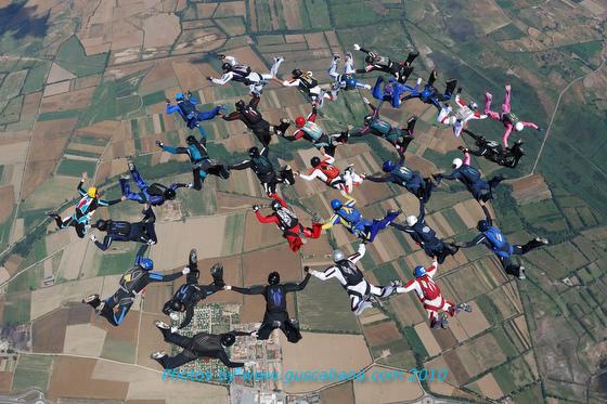 paracaidismo--10-06-17vectorFestivalGustavoCabana-(5).JPG